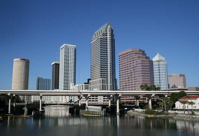 Florida Securities Act