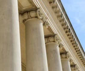 Ohio Securities Laws & FINRA Arbitrations, featured by top securities fraud attorneys, The White Law Group