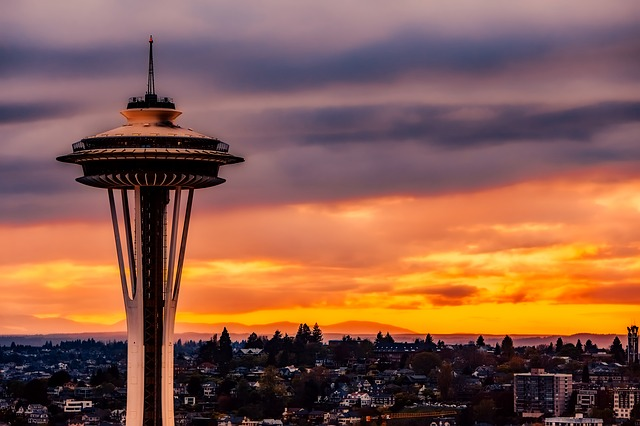 Seattle, Washington Securities Attorney - Investment Fraud Lawyer, featured by top securities fraud attorneys, The White Law Group