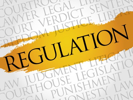 U-5 Defamation, FINRA Attorney for Financial Advisors, Featured by Top Securities Attorneys, The White Law Group