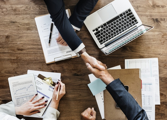 Tenants-in-Common (TIC) Sponsor List, featured by top securities fraud attorneys, The White Law Group