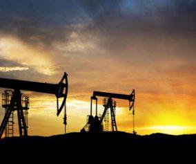 Texas Energy Texoma #2