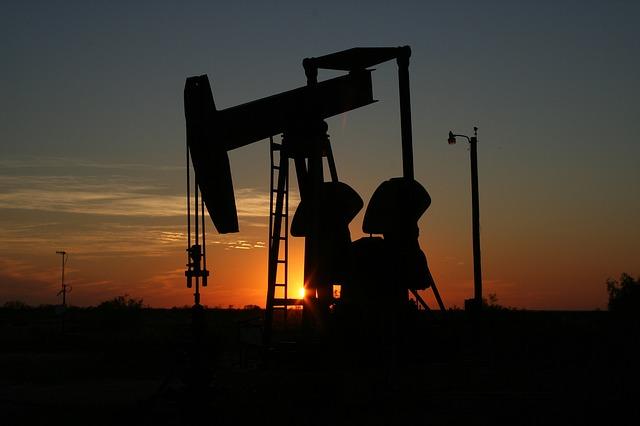 Ridgewood Energy Funds