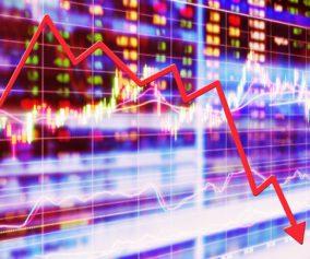 high risk alternative investments