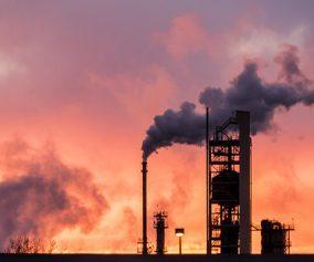 Mewbourne Energy Partners 14-A, L.P
