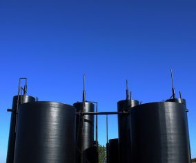 Mewbourne Energy Partners 13-A, L.P