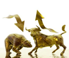 Wells Fargo Advantage Precious Metals Fund
