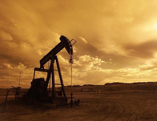 Reef Oil & Gas