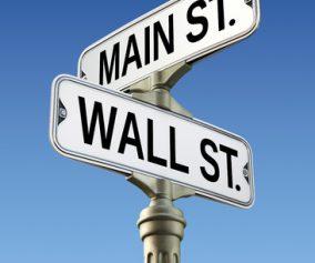 ETRACS Monthly Pay 2xLeveraged Wells Fargo MLP Ex-Energy ETN