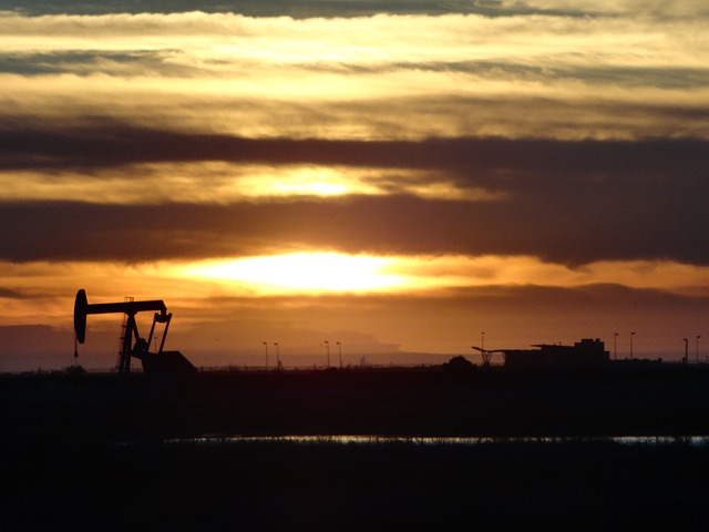 Mewbourne Energy Partners 15-A LP