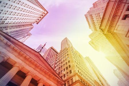 Och-Ziff Capital Management