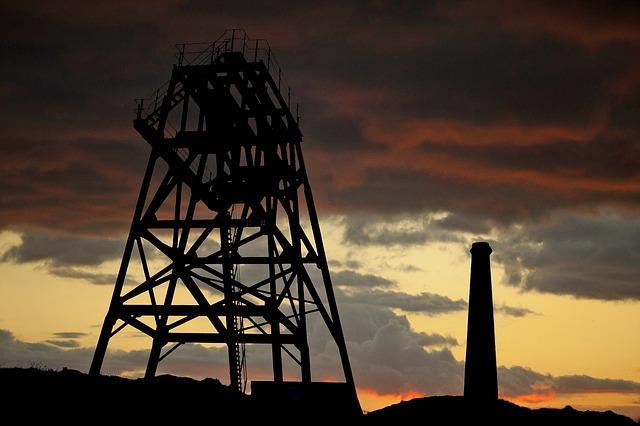 D & L Energy 2010-A LTD
