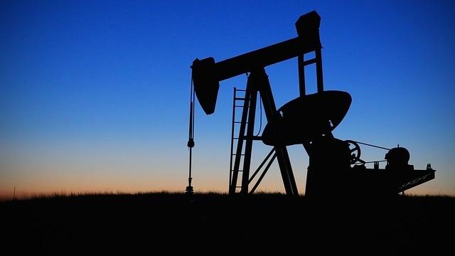 Bradford Drilling