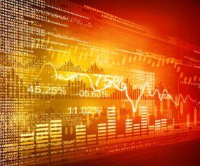 C-Tracks Citi Volatility Index TR ETN