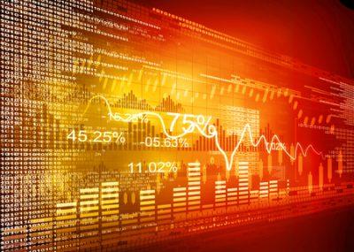 Icon leasing fund fourteen