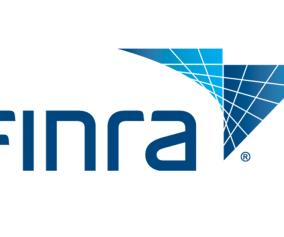 FINRA CEO Robert Cook First Initiative , Featured by Top Securities Fraud Attorneys, The White Law Group