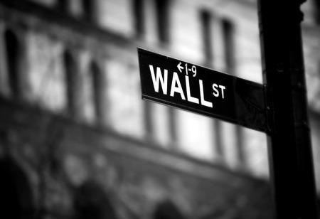 brokerage firm closes