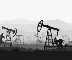 Linn Energy Upstream investigation, Featured by Top Securities Fraud Attorneys, The White Law Group