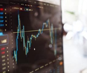ProShares Trust Ultra VIX Short-Term Futures ETF