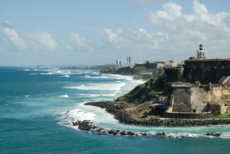 Puerto Rico Bond Fund