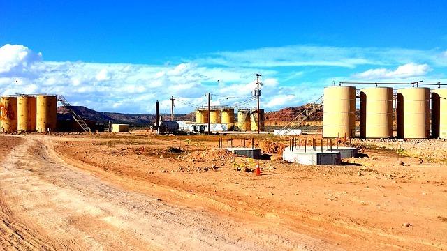 Linn Energy, LLC 6.5%