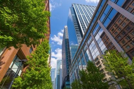 Cabot Oak Grove Acquisition LLC Tenants in Common