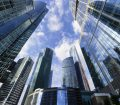 Corporate Property Associates 17 Global Inc.