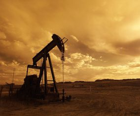 Adwar Drilling Fund I LP