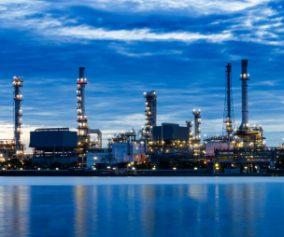 Payson Petroleum 3 Well Program