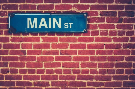 NNN Main Street at Flatiron Tenants in Common