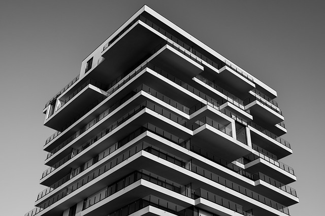NNN San Marin Apartments Tenants in Common