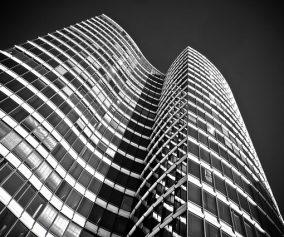 Cornerstone Apartment Venture III