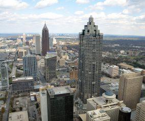 Moody National RI Atlanta S LLC Tenants in Common