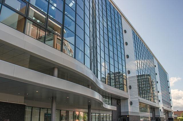 TIC Properties N. Central Dallas Investors LLC Tenants in Common