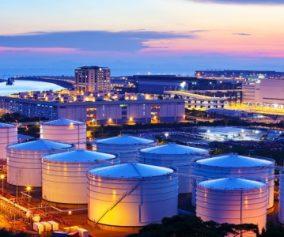 Texas Energy Holdings North Texas Drilling Program