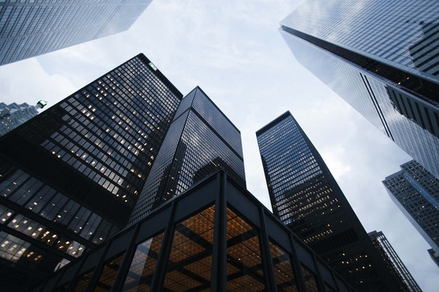 TIC Properties SBC Fenton Investors LLC Tenants in Common
