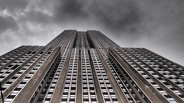PEM Towers S LLC Tenants in Common
