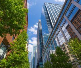 Cornerstone Enhanced Mortgage Fund I LP