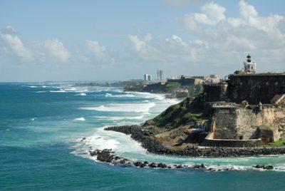 Puerto Rico COFINA bonds