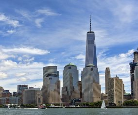 American Realty Capital New York City REIT