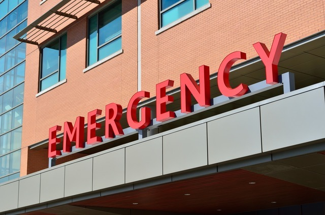 ARC Healthcare Trust III