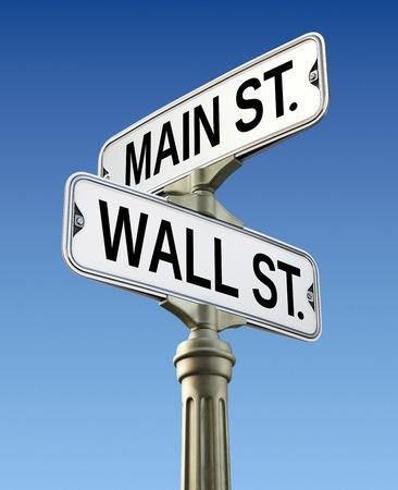 Northeast Securities Inc.