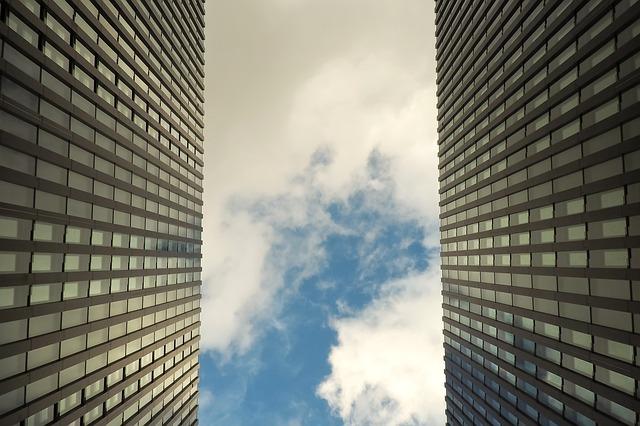 CION Investment Corporation
