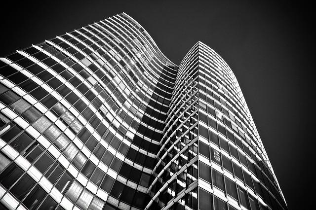 Corporate Property Associates 17 Global