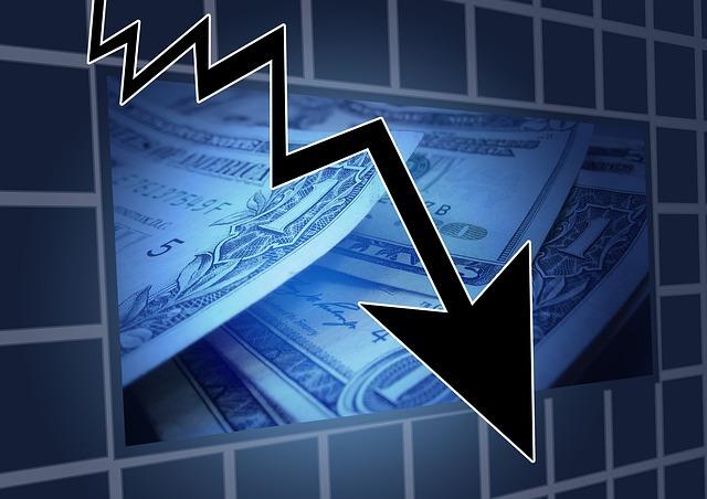 iShares MSCI Russia Capped ETF (ERUS)