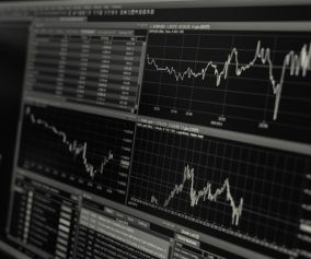 Atel Capital Equipment Fund IX