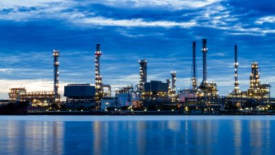 Knight Energy Holdings