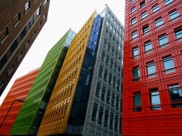 KBS Legacy Partners Apartment REIT