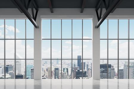 Corporate Property Associates 18 Global A