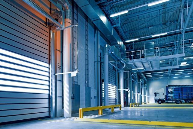 Virtus Storage Investment IV LP